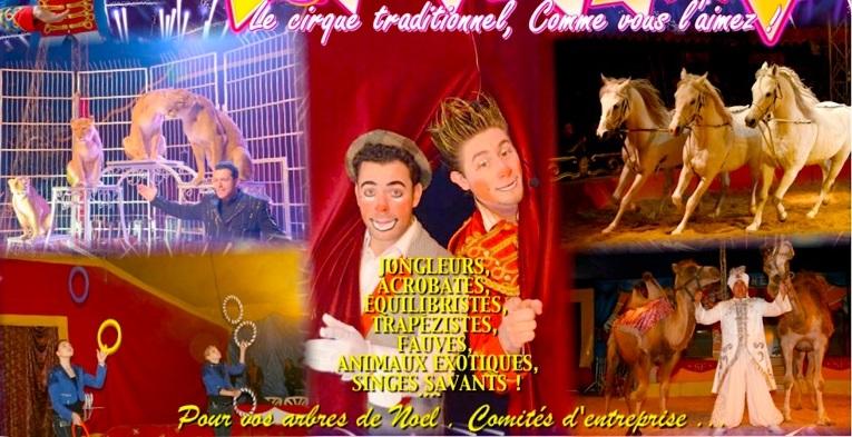 cirque site (1)