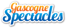 Gascogne Spectacles